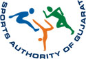 Sports Authority of Gujarat